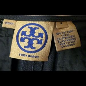 Tory Burch Pants - Tory Burch pants 👖